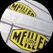 Meiller-Kipper_final